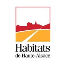Habitats de Haute-Alsace